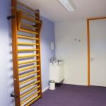 fysiotherapie-praktijk-schalkwijk-haarlem5