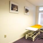 fysiotherapie-praktijk-schalkwijk-haarlem6