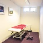 fysiotherapie-praktijk-schalkwijk-haarlem7