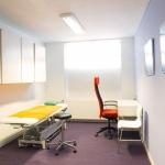 fysiotherapie-praktijk-schalkwijk-haarlem8
