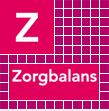 Logo Zorgbalans.png