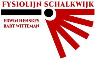 FysiolijnSchalkwijk.nl
